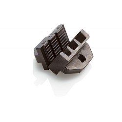 Replacement Jaw Set for CEFT3 Cord End Ferrule Crimp Tool