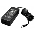 Replacement AC Adapter for ProMark T1000