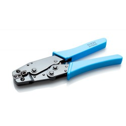 4-16mm Cord End Ferrule Crimp Tool, CEFT2