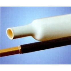 9mm Adhesive Heat Shrink Tube, 1.2m length