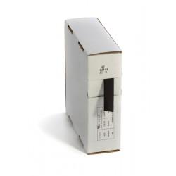 9.5mm Heat Shrink Tube, 8m Mini-Box