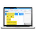 ProMark Creator Software for T1000 Marking Machine, Renewal License