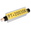 PT+/PTZ+/PTC Marker Sleeve with Pocket