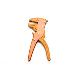 Auto Wire Stripper and Cutter, PWSGUN1