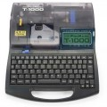 T1000 ProMark Marking Machine Kit - SPECIAL OFFER
